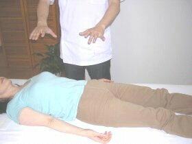 気功療法2